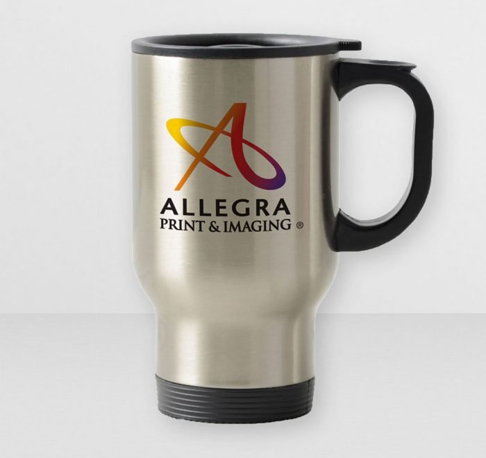 Silver Allegra Mugs Samples