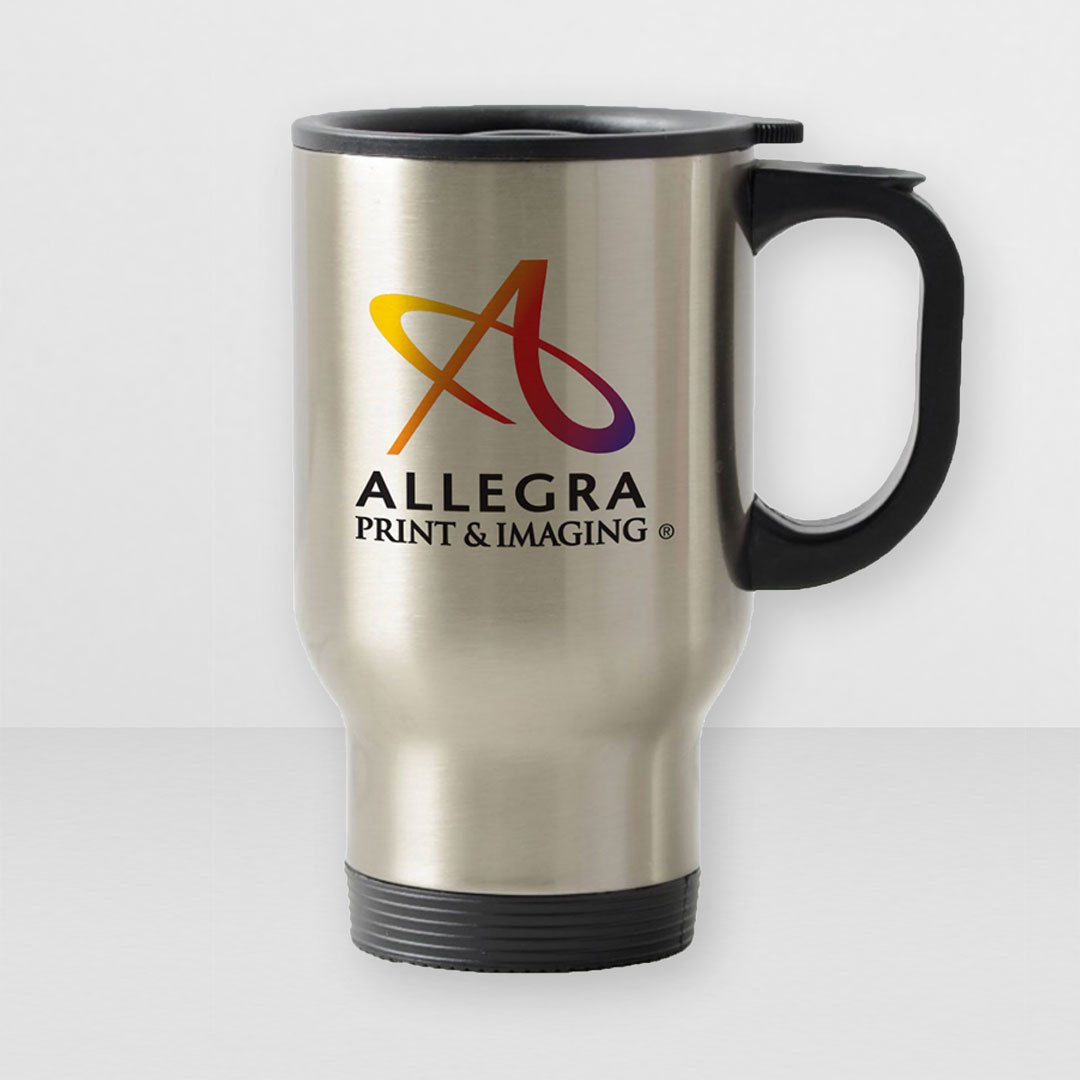Allegra_Mug