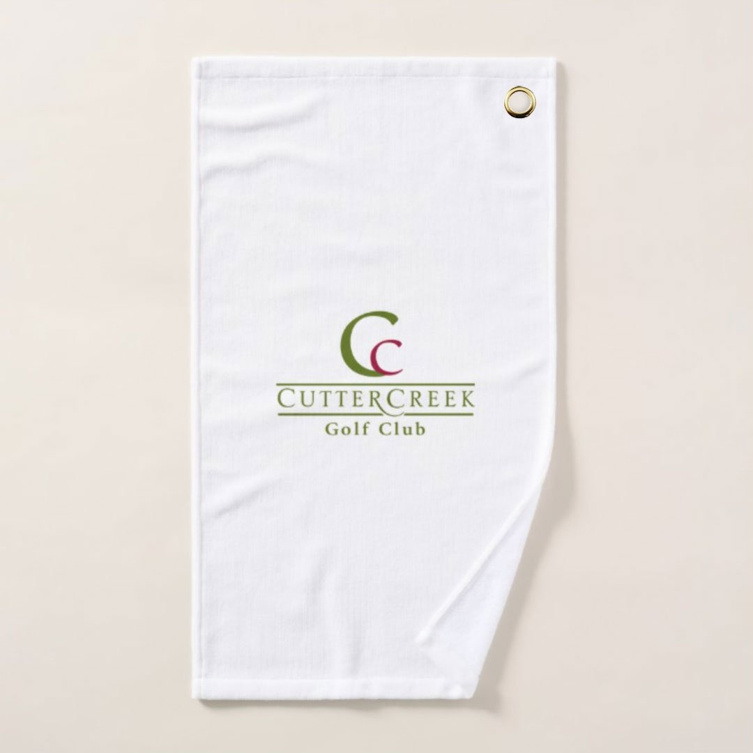 CutterCreek_Sports Towel