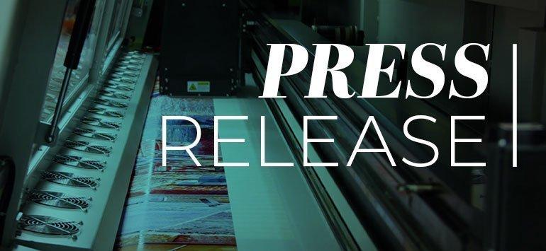 Press Release Hero
