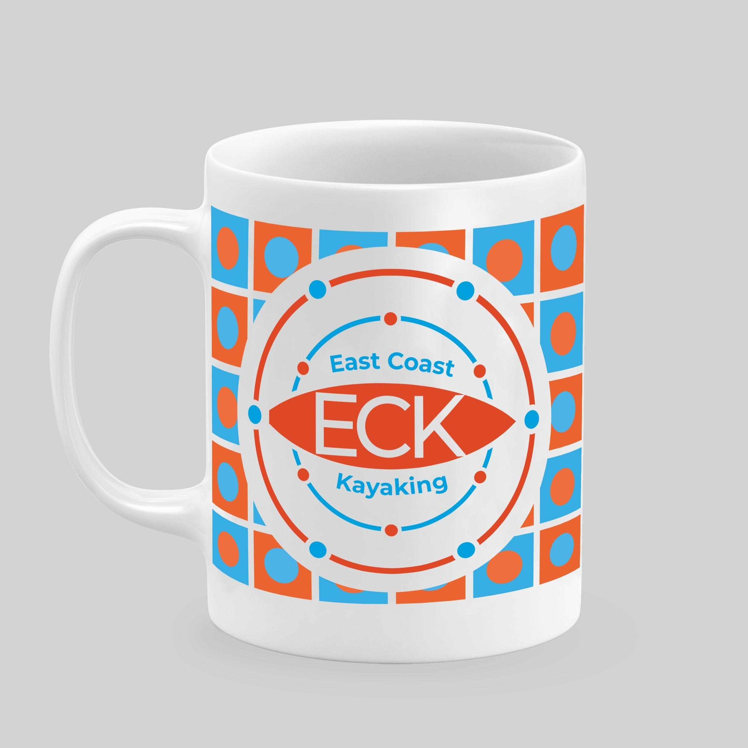20oz Mug Corporate Gift Idea