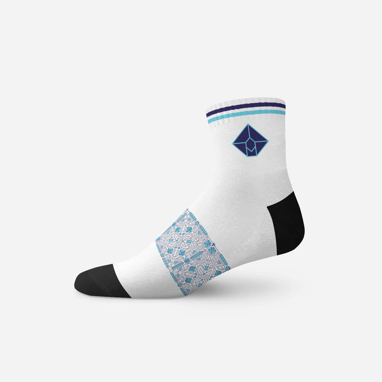 Crew Socks Corporate Gift Idea