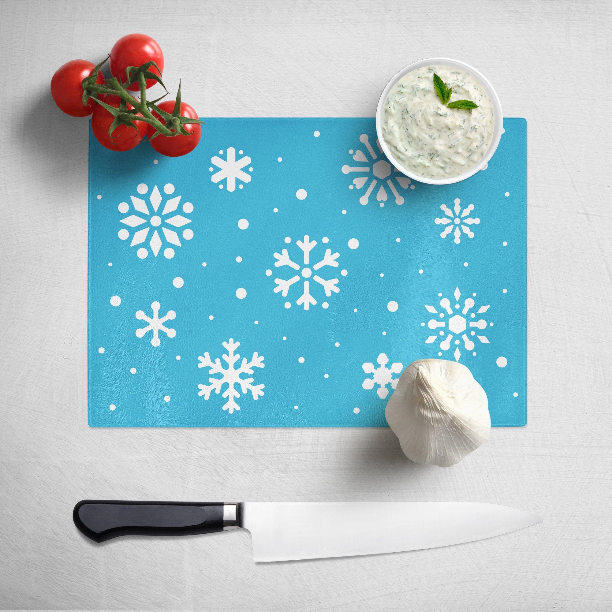 Cutting Board Corporate Gift Idea