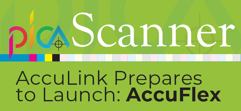AccuLink Prepares to Launch
