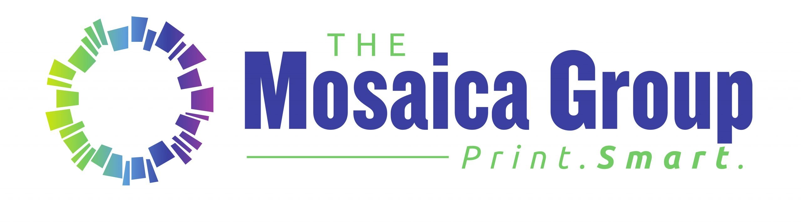 The Mosaica Group